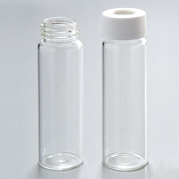 微量瓶 (可用于饮水分析用)