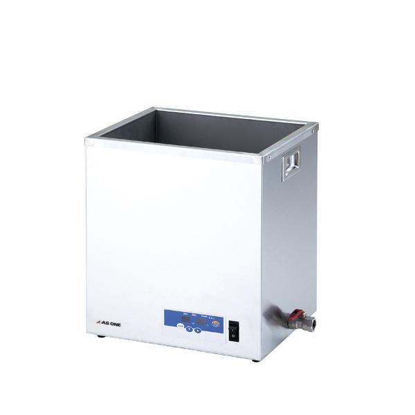 大型双频超声波清洗器