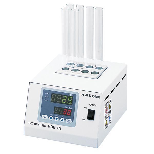 干式恒温器 (加热型)