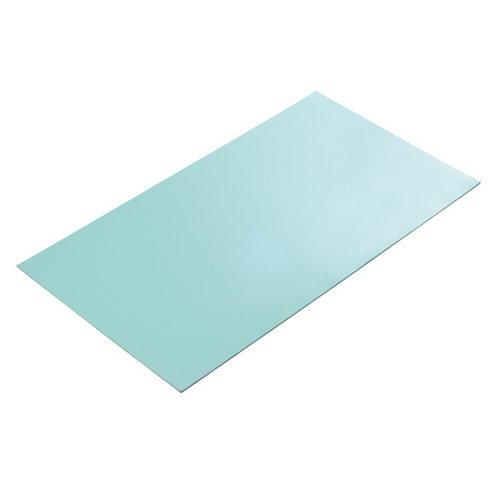 环保清洁粘垫