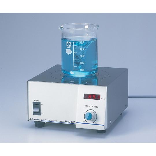 大功率搅拌器