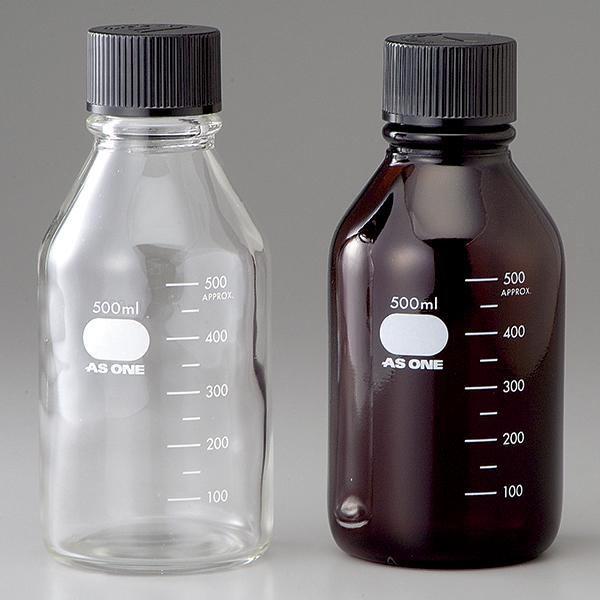 玻璃瓶用盖・密封垫