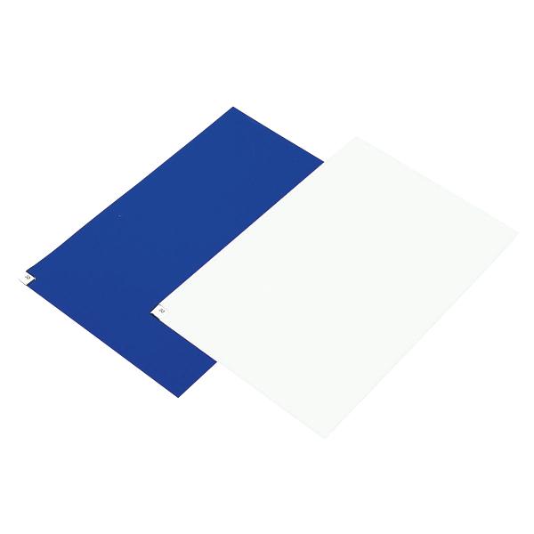 ASPURE防静电粘垫 (中度粘和型)