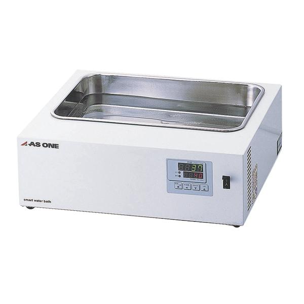 自动恒温水槽
