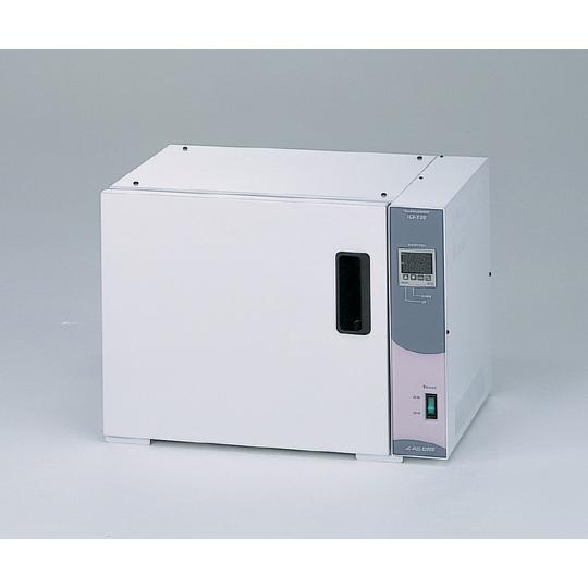 小型制冷加热培养箱
