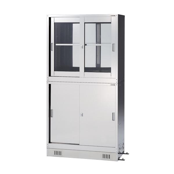 不锈钢药品保存库 (SUS430制)
