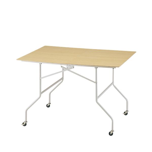 收纳式作业台折叠工作台