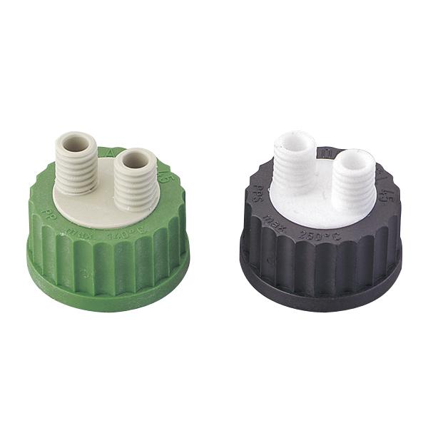 螺口瓶盖 (多种硬质管用)