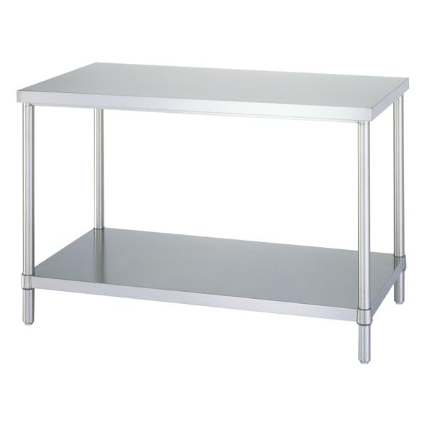 不锈钢作业台