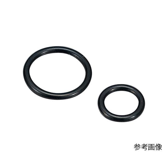 全氟橡胶O形环(耐高温)
