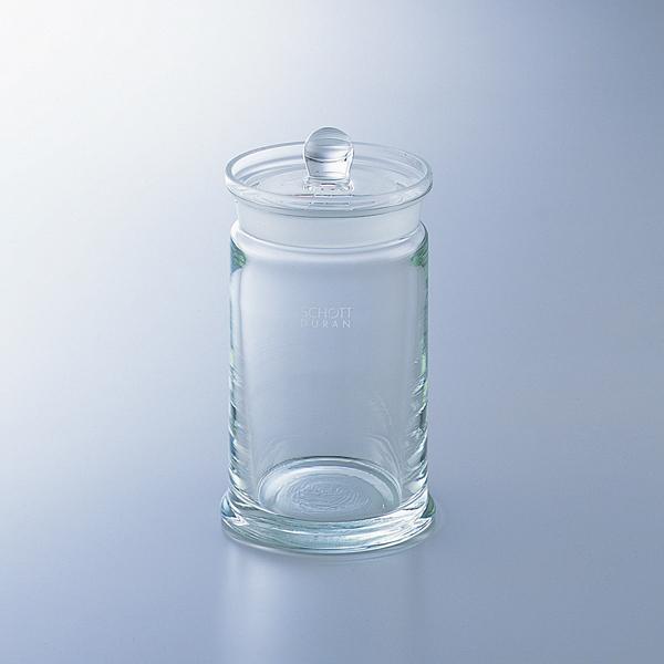 标本瓶(DURANR)