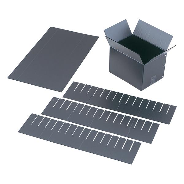 导电塑料板