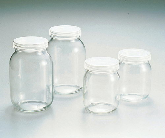 UM样品培养瓶