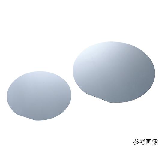 研究用高纯度硅晶片