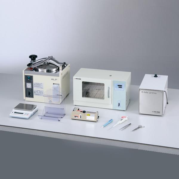 食品微生物检验套件DDS Master03