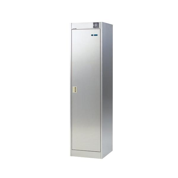 紫外线灭菌衣柜 (不锈钢规格)