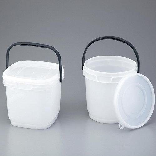 小型密封水桶