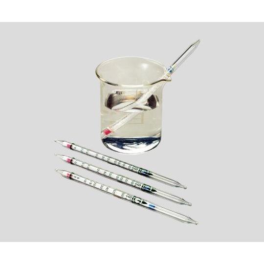 液体检测管