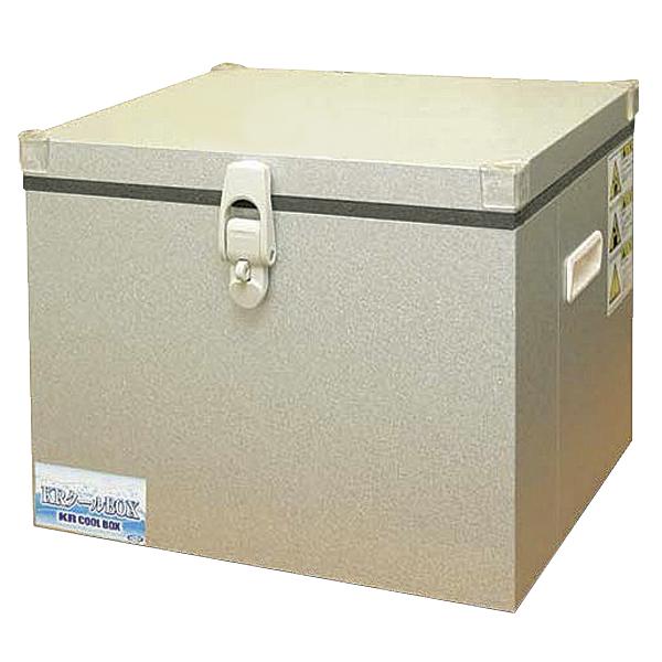 保冷・保温盒