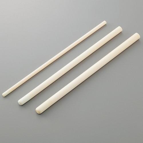 氧化铝保护管