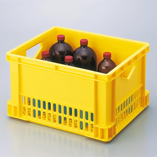 瓶容器整理箱