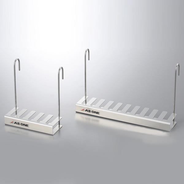 移液管挂架(挂壁型)
