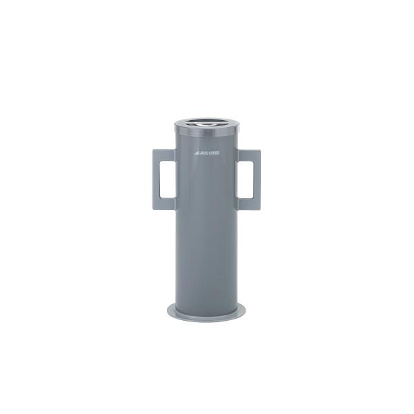 硫酸罐 (带把手)