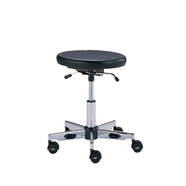 实验室用高级椅子