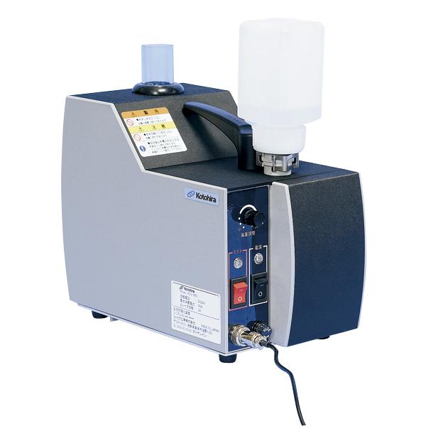 气流可视化装置