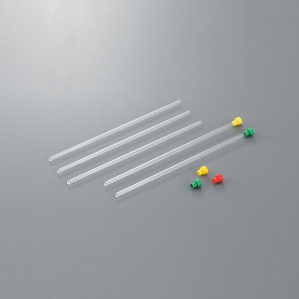 经济型NMR核磁管