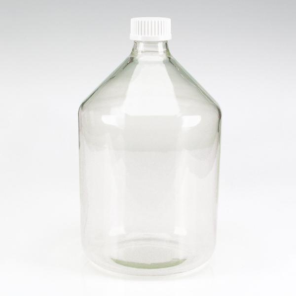 大容量安全瓶 (PVC涂层)(PVC涂层)