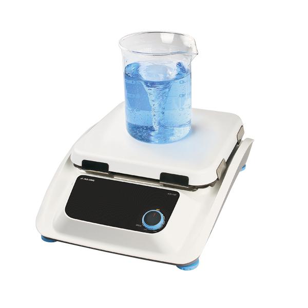 标准搅拌机 (大容量型)
