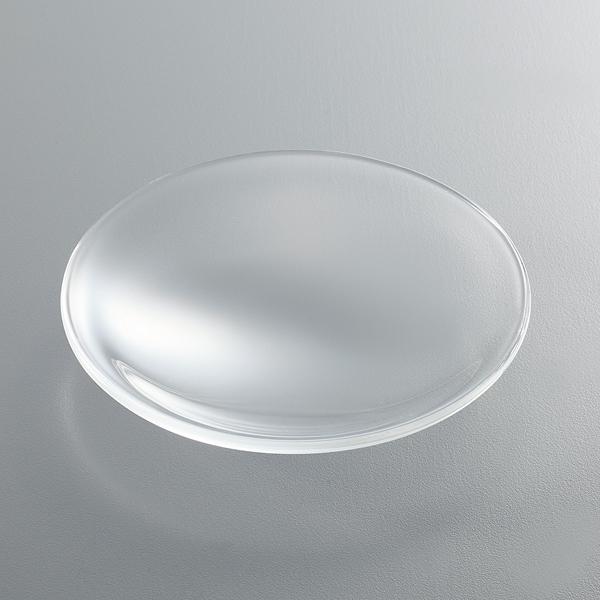 石英表面皿