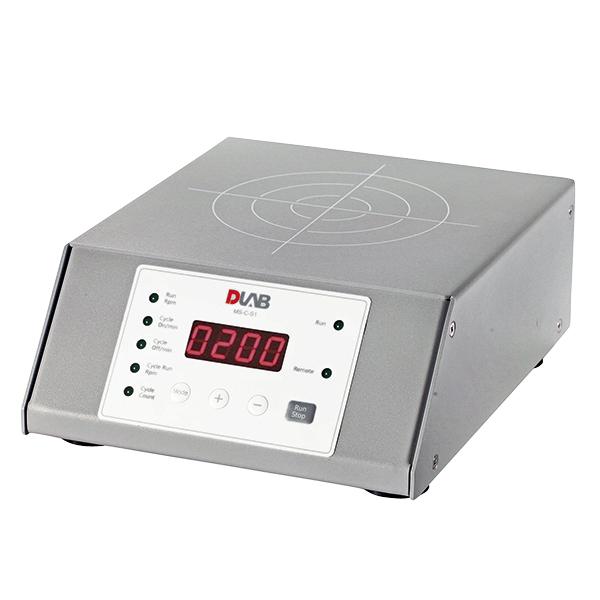 磁力搅拌机 (低速型)