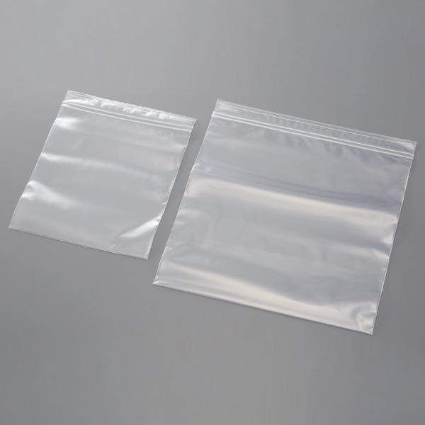 冷冻袋(Eco Plus)