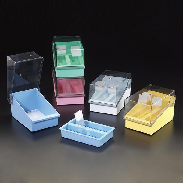 载玻片储存盒