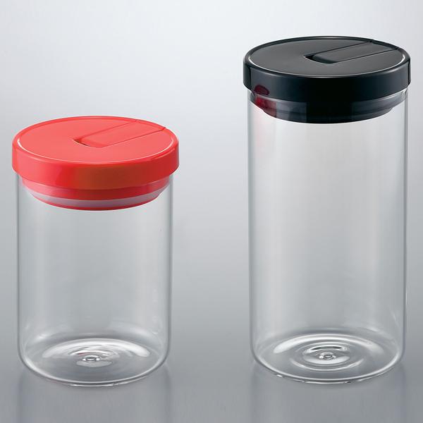 玻璃罐(HARIO)