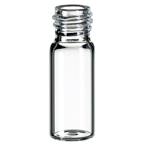 1.5ml螺口进样瓶