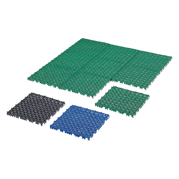 拼接式滤水板