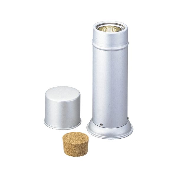 杜瓦瓶圆筒型
