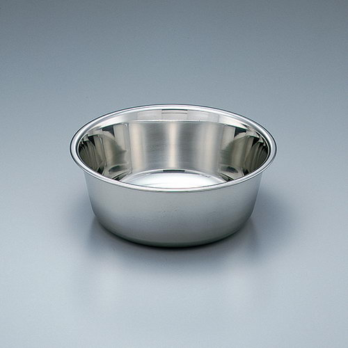 不锈钢大碗