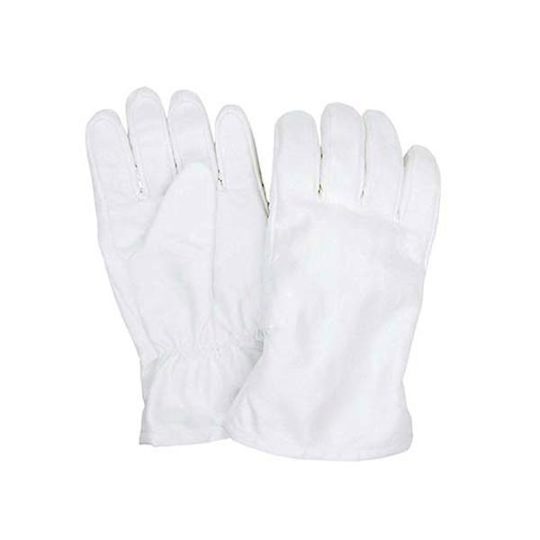 清洁用耐切割手套