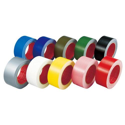 彩色布胶带