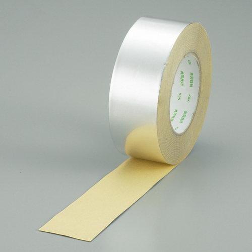 铝箔基材单面胶带