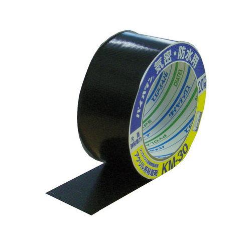 防水密封胶带