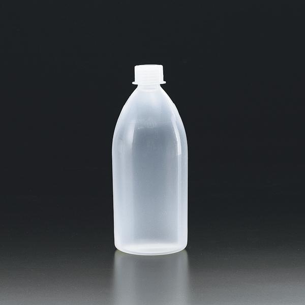 PFA窄口瓶