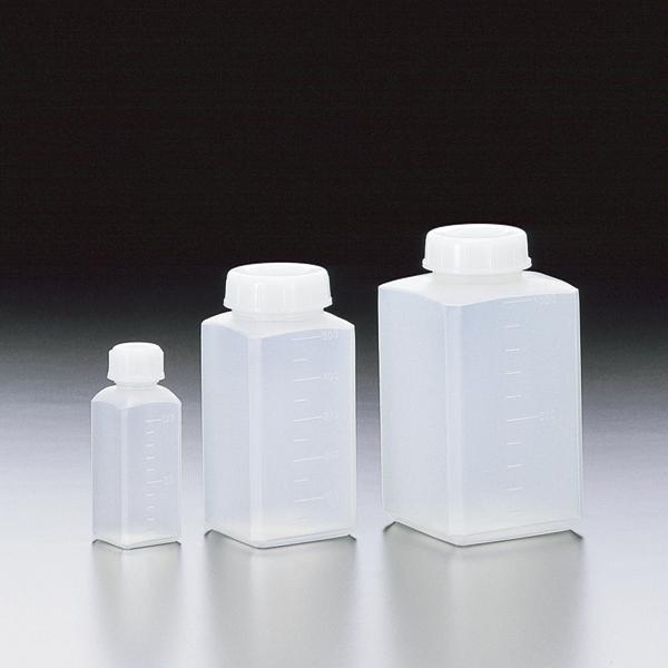 方形瓶A型