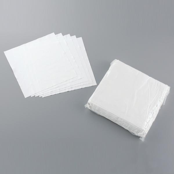 超细纤维擦拭布