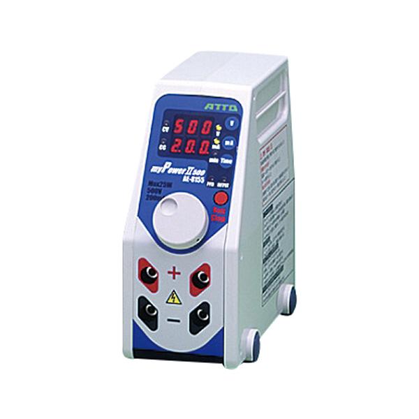 小型电源装置(My Power02)