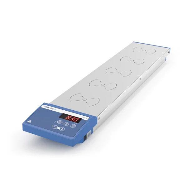 多点磁力搅拌器(10点)2930425